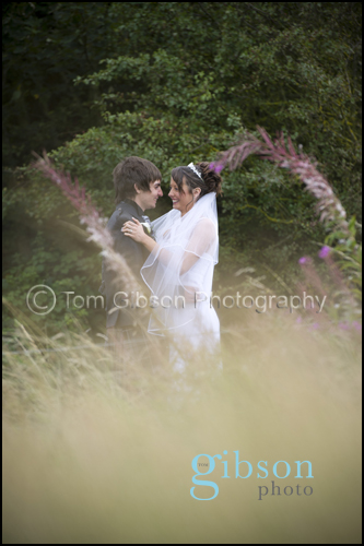 Ayrshire Wedding Photographer Gailes Hotel
