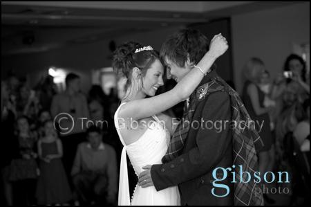 Beautiful Wedding Photographs