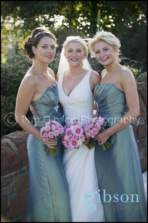 Lochside Wedding Photographer