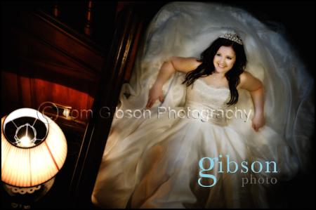 Wedding Photographer Troon