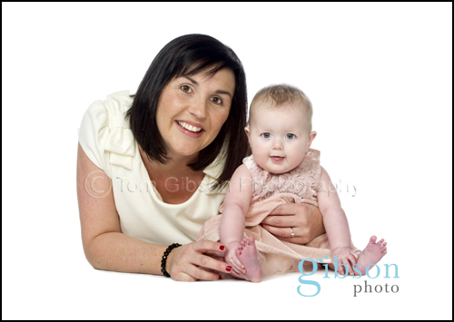 Baby Photographer Prestwick