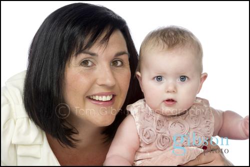 Ayr Baby Photographer