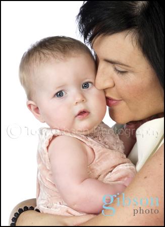 Baby Photographer Ayr