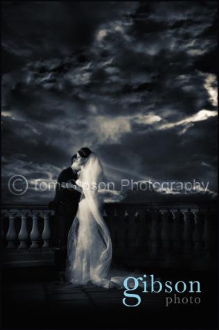 Ayrshire Wedding Photographer Gailes Hotel Wedding