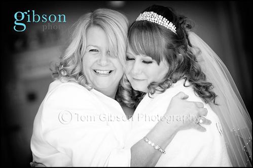 Beautiful, Emotional Wedding Images