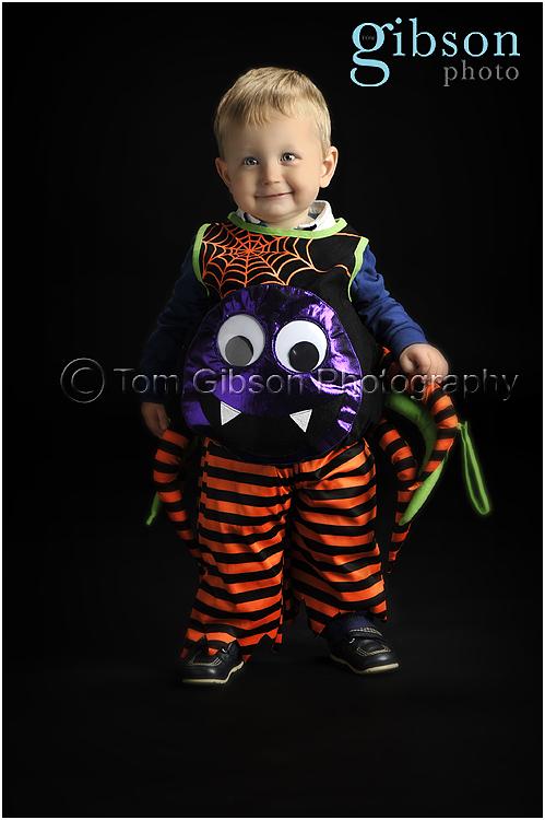 Baby Photographers Ayrshire