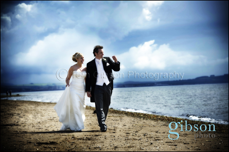 Troon Wedding Photographers