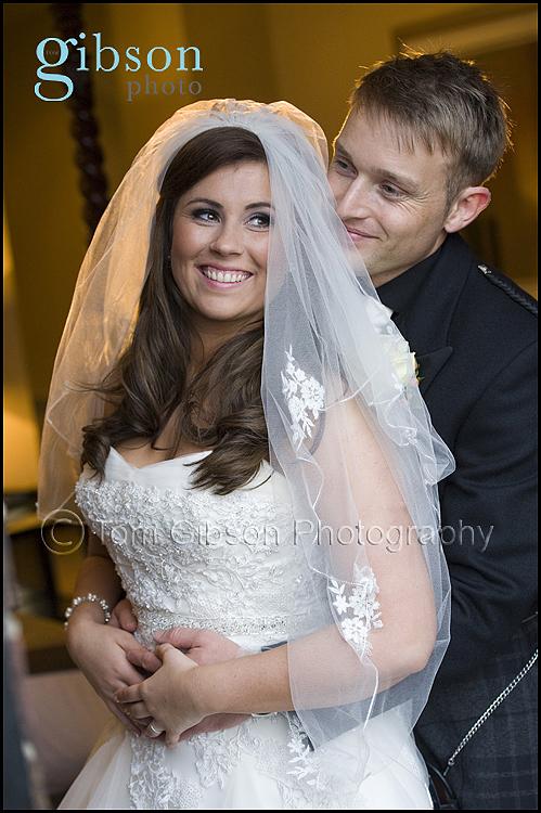 Western House Hotel Wedding Photographers