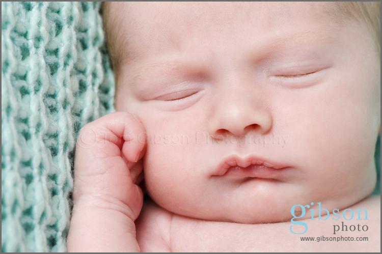 New Born Baby Photograph Ayrshire New Born Baby Photographer