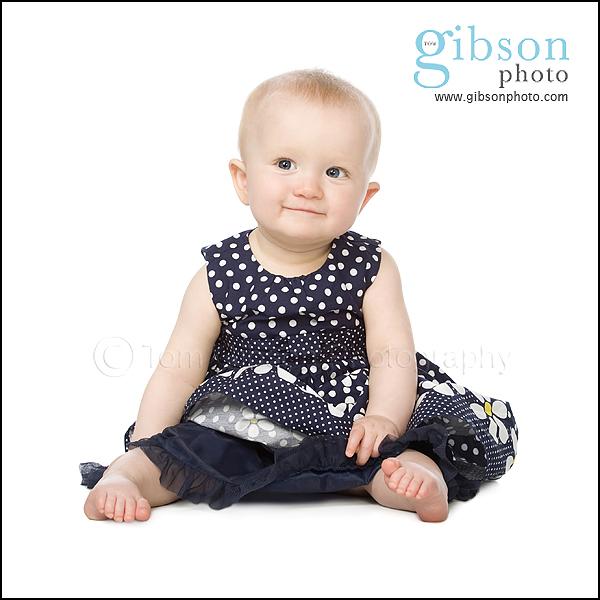 Baby Photographer Ayrshire