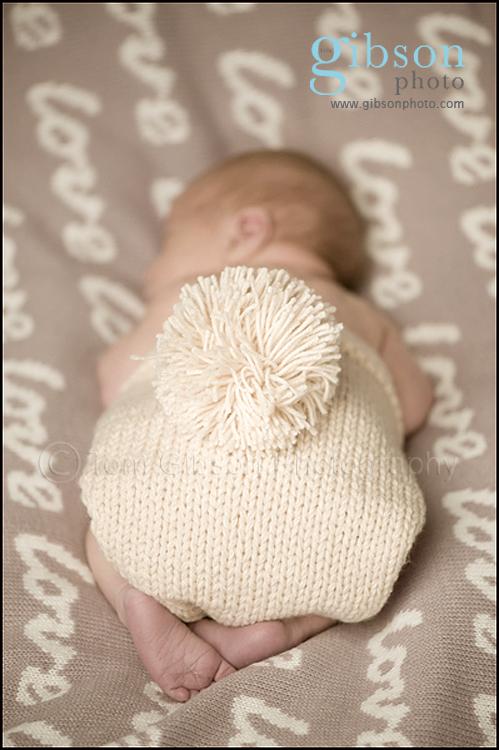 Ayrshire Baby Photographer New born photograph