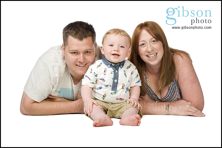 Family Photography Glasgow and Ayrshire