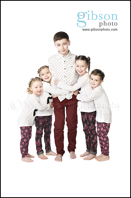 Family photographers family photographers ayr