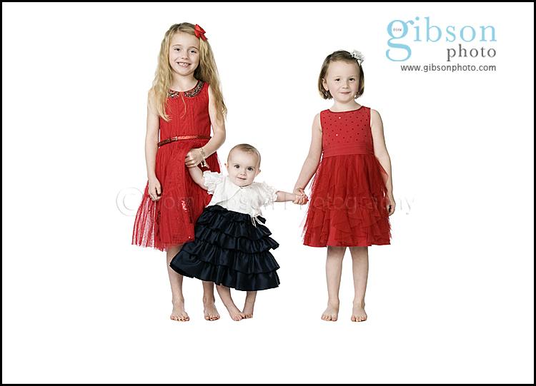 Family Photographers Ayr