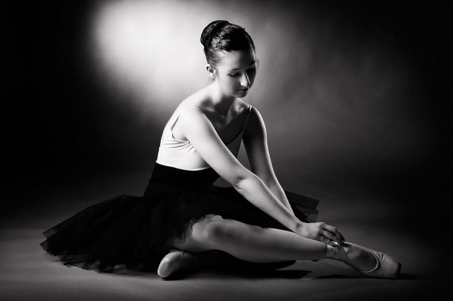 Dancers-Portfolio-Photography
