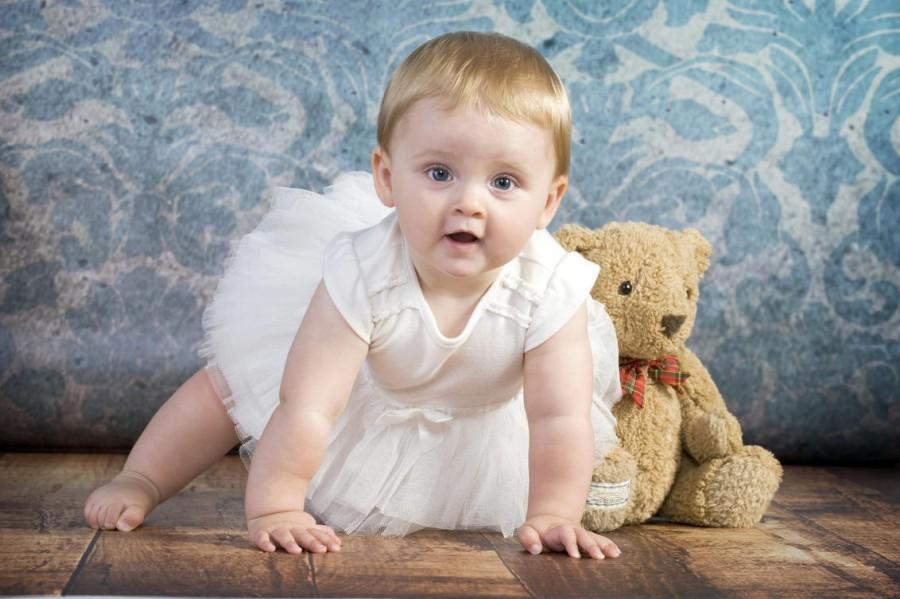 Photograph Cute Baby