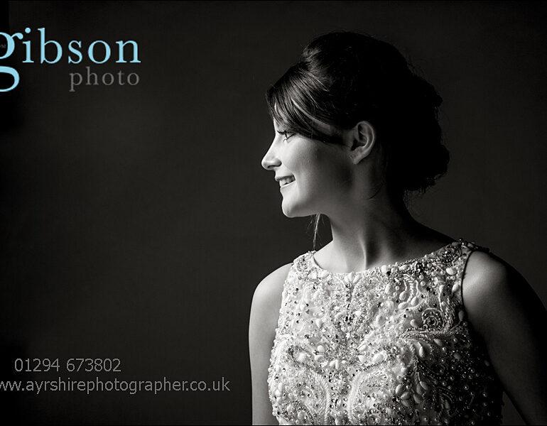 Model/Teen Photoshoot Glasgow and Ayrshire