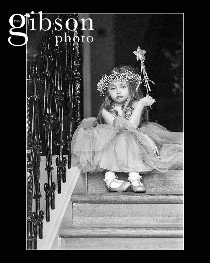 Wedding Photographer Brig'O'Doon