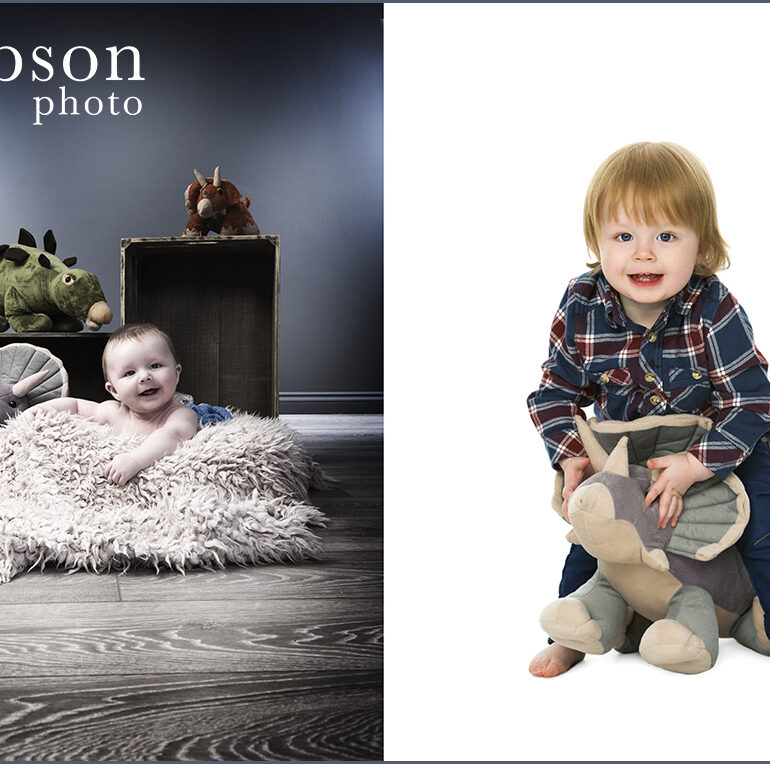 Glasgow and Ayrshire Beautiful Babies