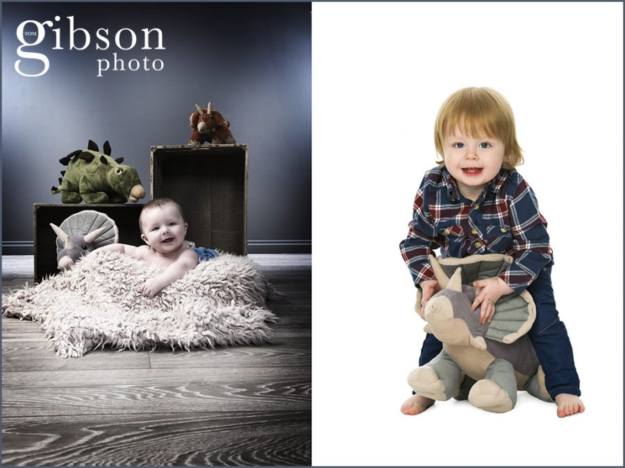 Baby Photography Glasgow and Ayrshire