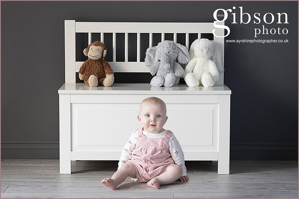 Baby Photographer, Mini Photo shoot, Baby Photographer