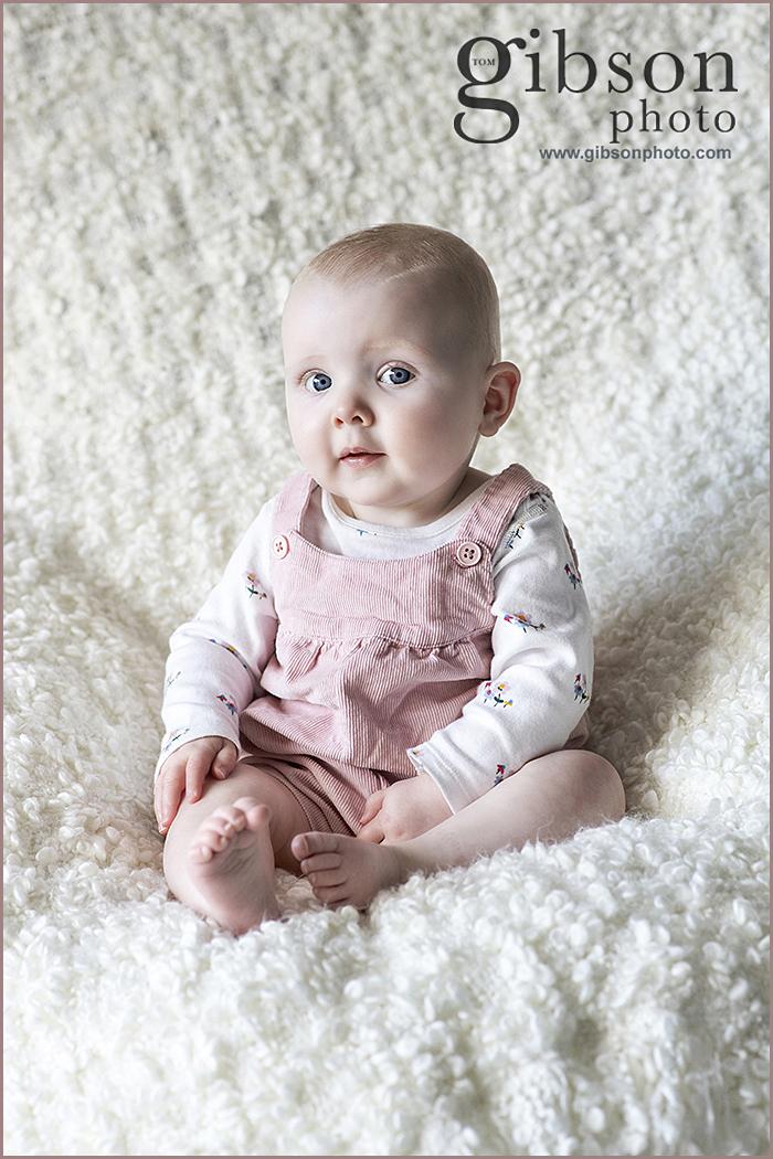 Cute Baby Photo shoot, baby phootgrapher,