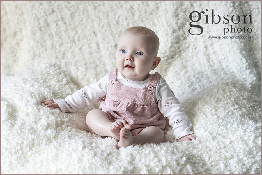 local baby photographer, Glasgow south, ayrshire baby photographer
