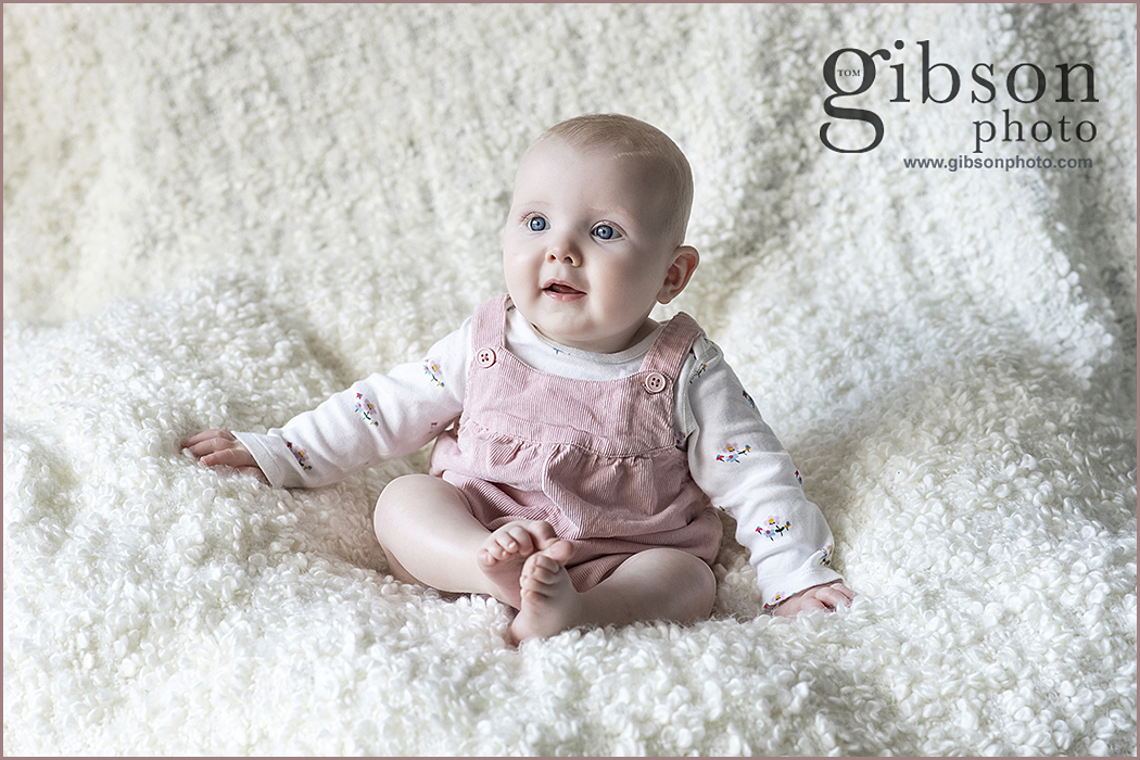 local baby photographer, Glasgow south, ayrshire baby photographer