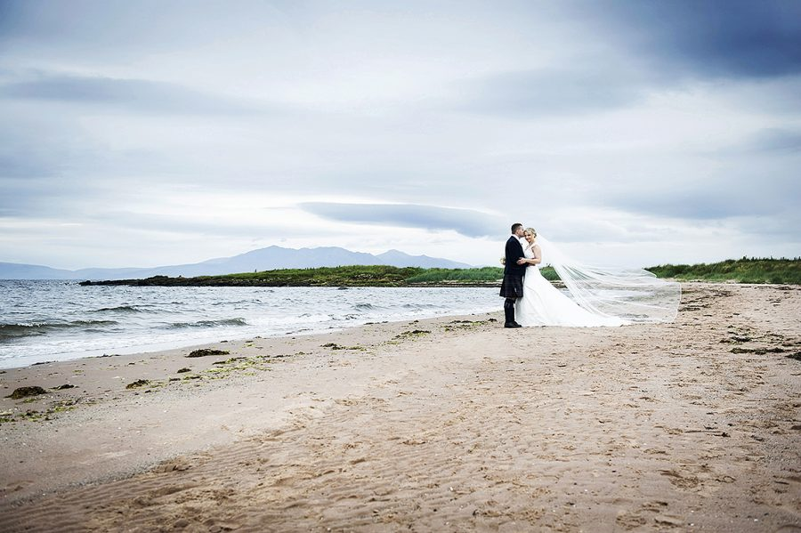 Waterside Hotel Weddings