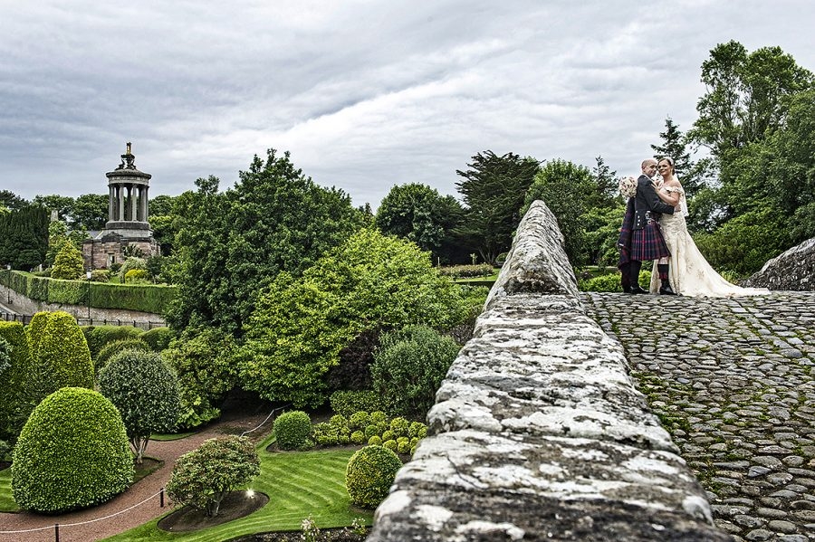 Brig O Doon Weddings
