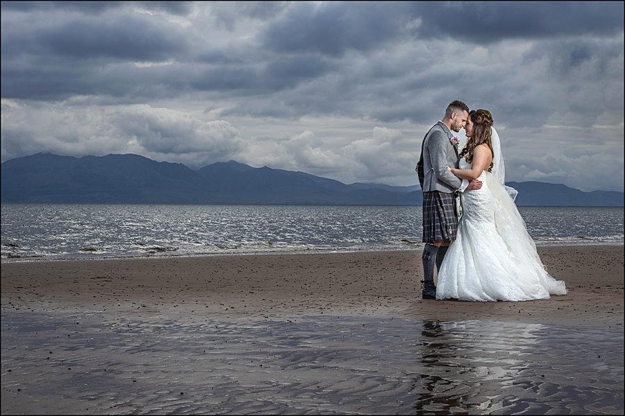 Seamill Hydro Hotel Weddings